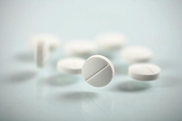 tabletka-noopepta