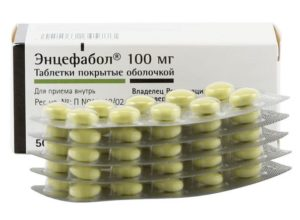 tabletki-entsefabol-tsena