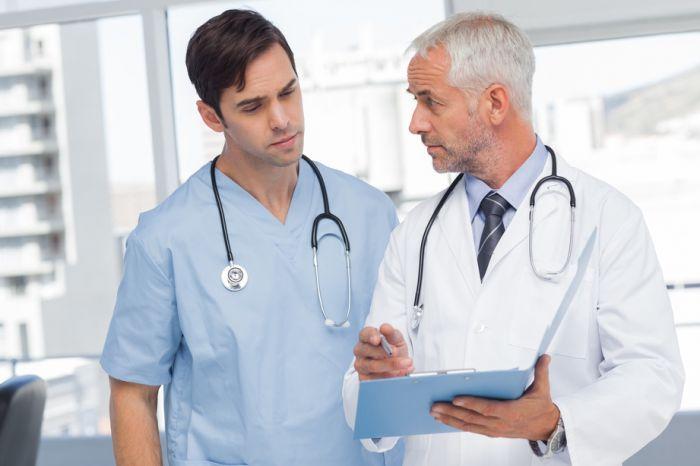 uluchshenie-patsienta