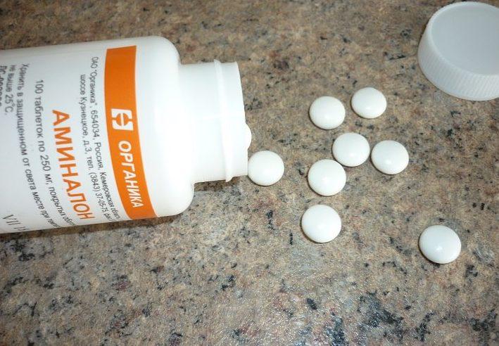 vneshnij-vid-tabletok