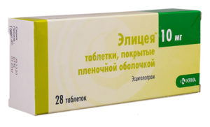 28-tabletok