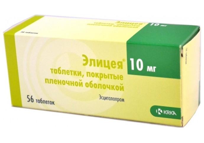 56-tabletok