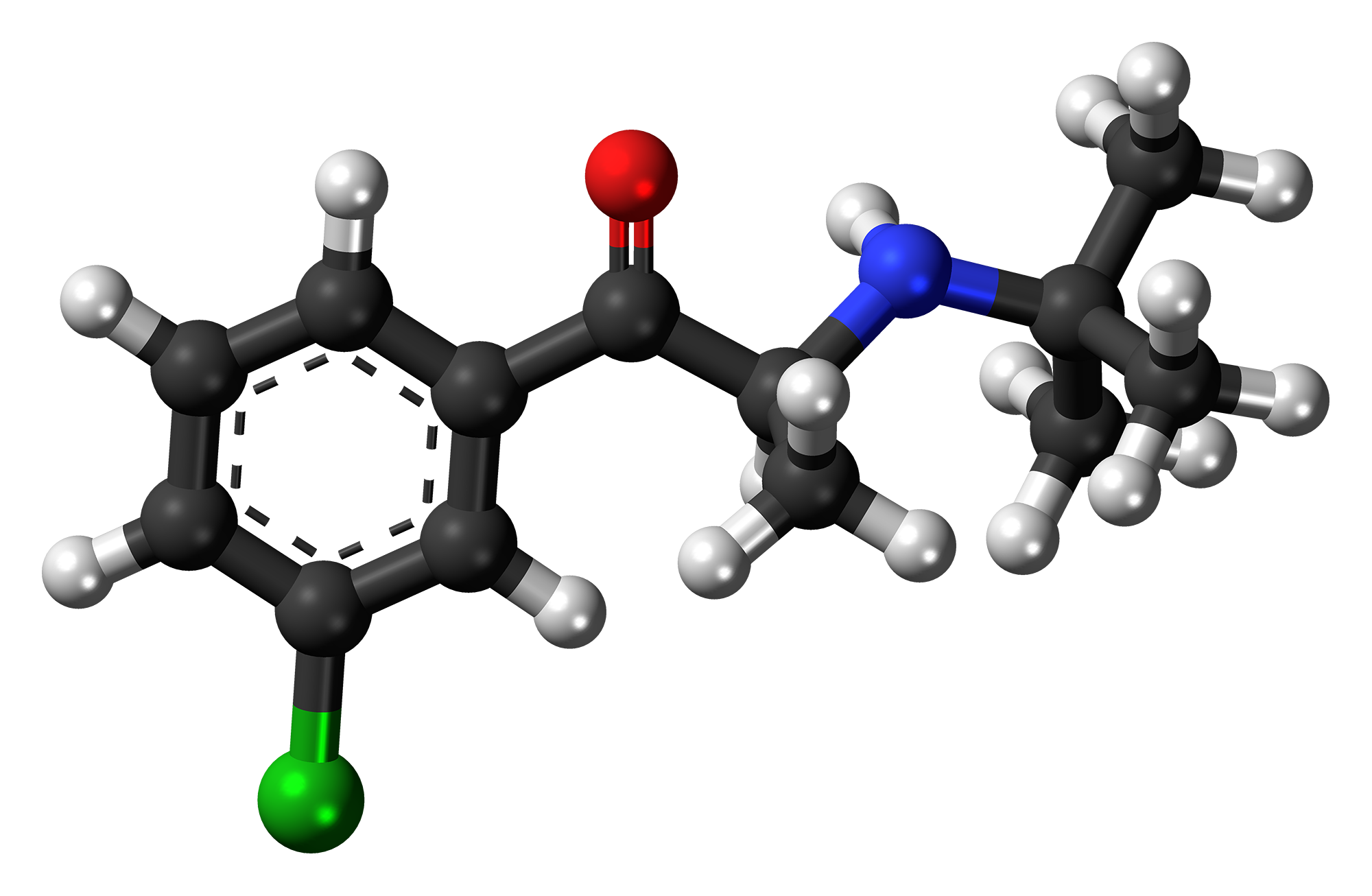 bupropiona-gidrohlorid