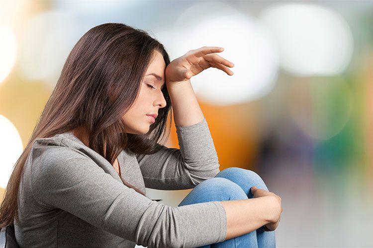 pri-depressii