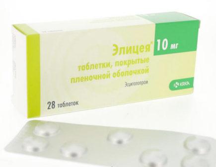vid-tabletok-instruktsiya