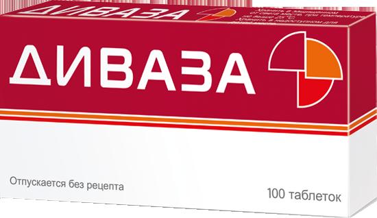 divaza-instruktsiya-po-primeneniyu-tsena