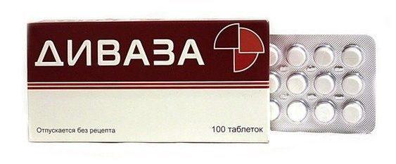 kak-vyglyadyat-tabletki