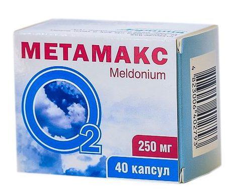 metamaks