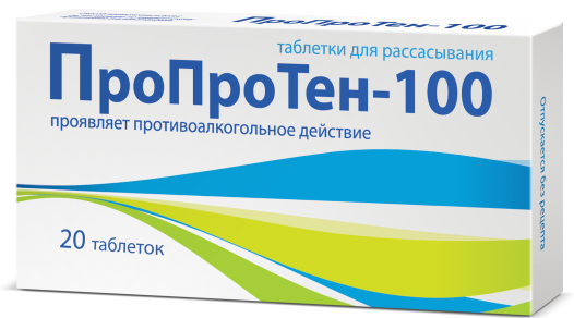 20-tabletok