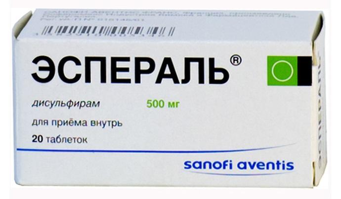 apilak-tsena-tabletki