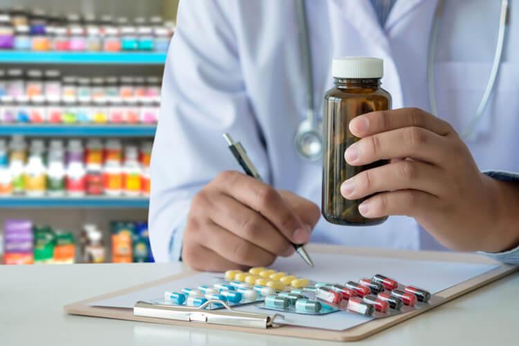 kombinatsiya-farmatsevtiki