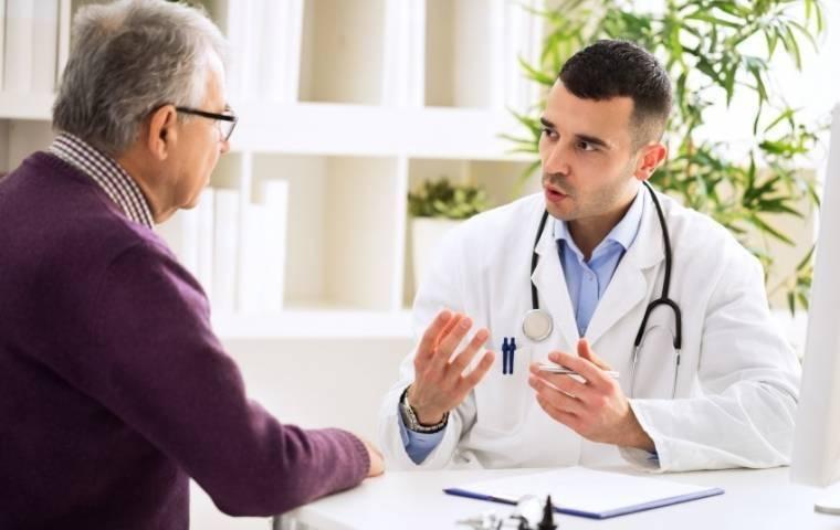 terapiya-dlya-alkogolika