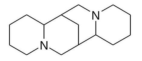 formula-tsitizina