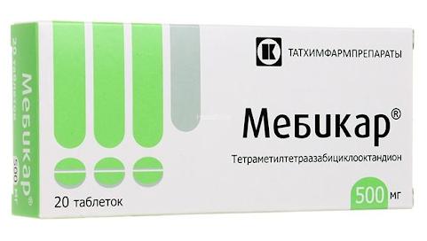 mebikar-analog-champiksa