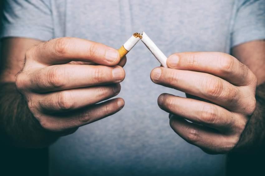 otkaz-ot-sigaret