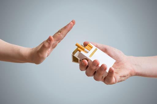 sigarety-proch