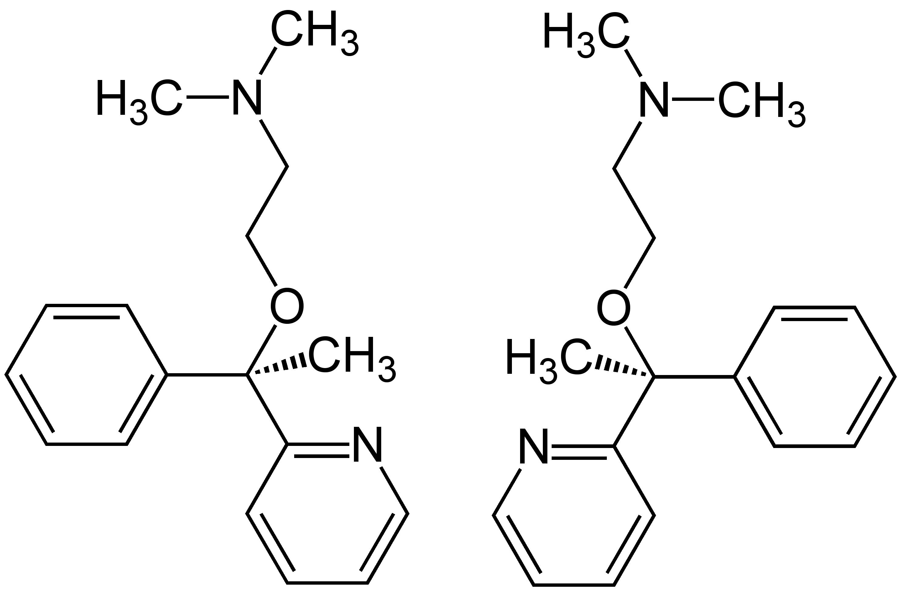 doksilamin-donormil