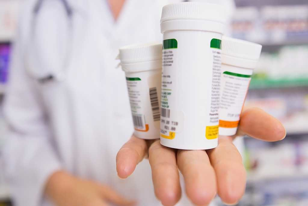 pokupka-lekarstva