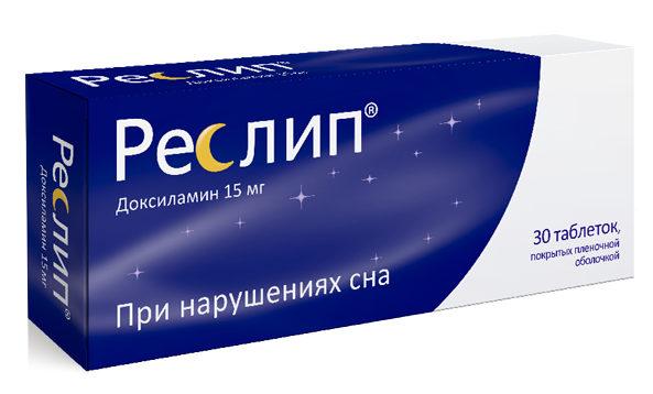 reslip-otzyvy-patsientov-prinimavshih-preparat