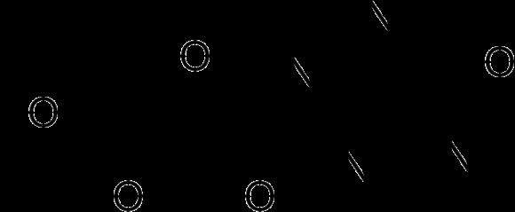 inozin