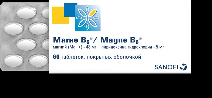 magne-b6-instruktsiya-po-primeneniyu