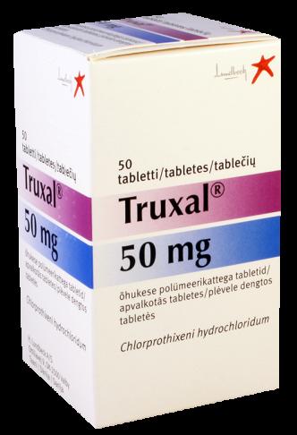 50-mg-truksal