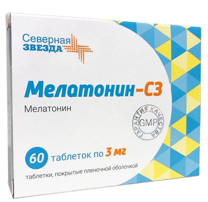 60-tabletok-melatonina