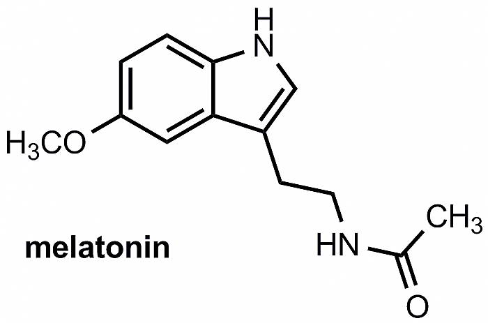 formula-melatonina