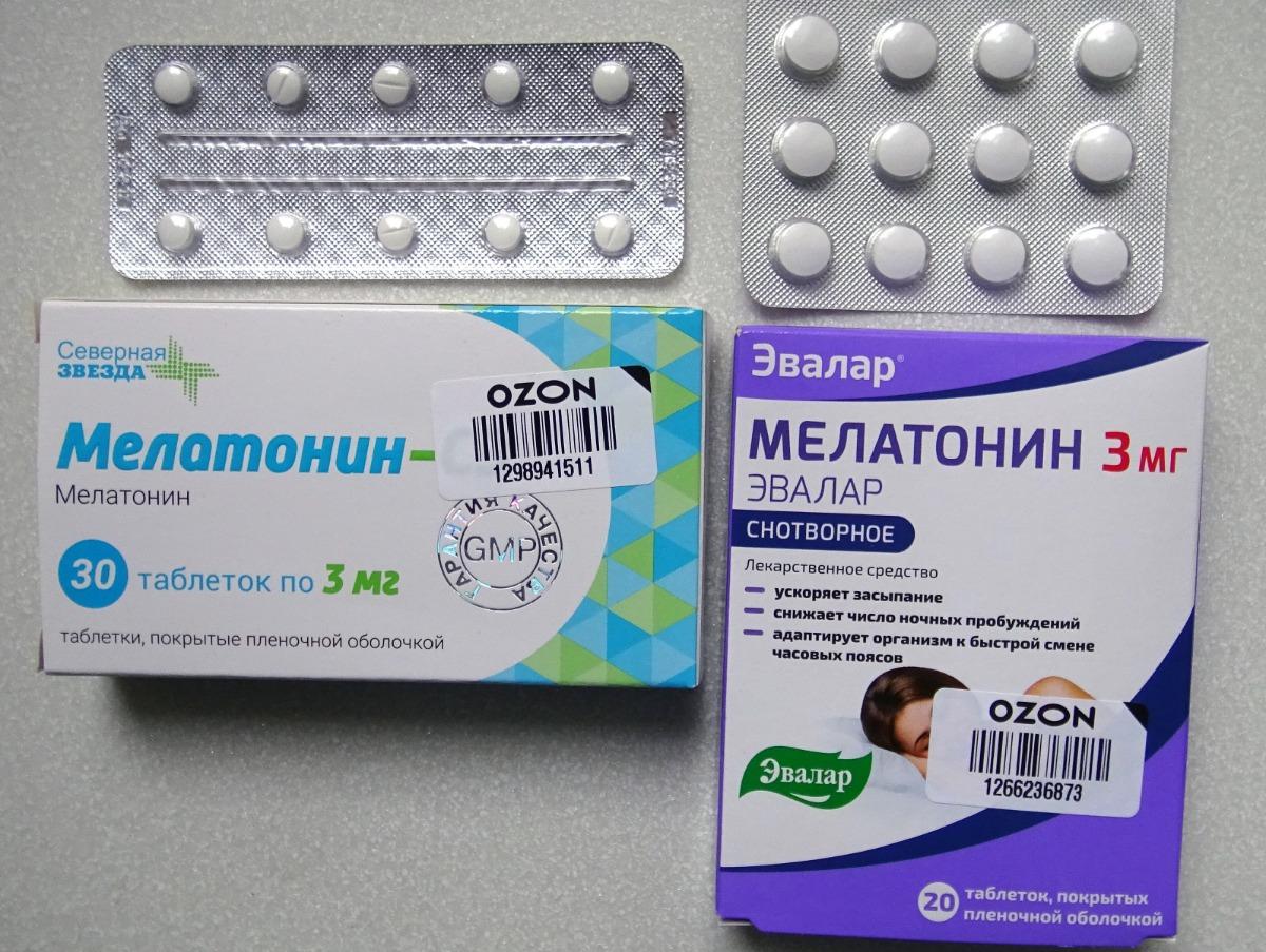 melatonin-v-tabletkah-polza-i-vred