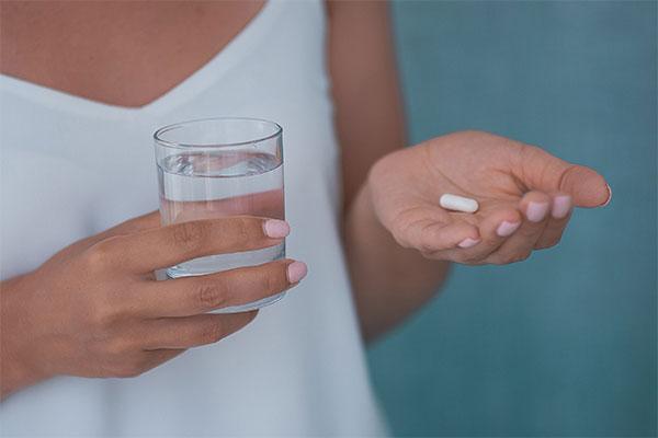 tabletka-i-zhenschina