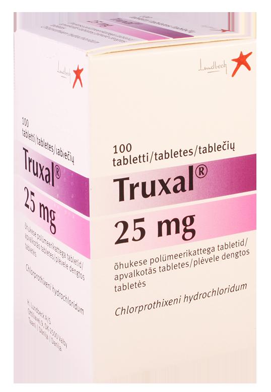 tabletki-25mg
