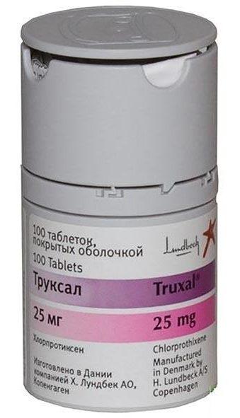 upakovka-tabletok