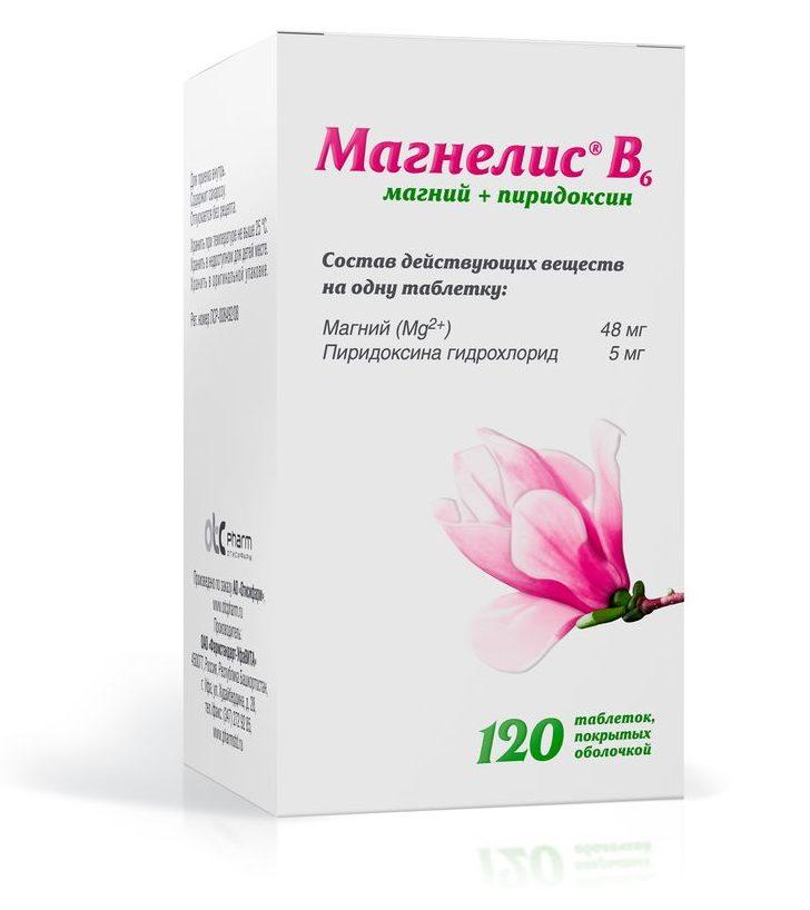 120-tabletok
