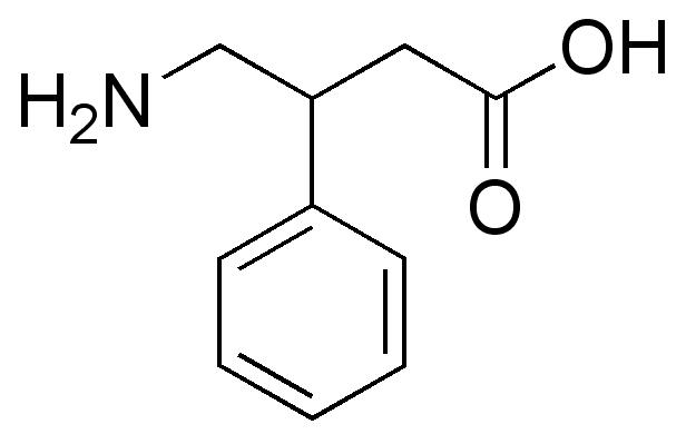 aminomaslyanaya-kislota