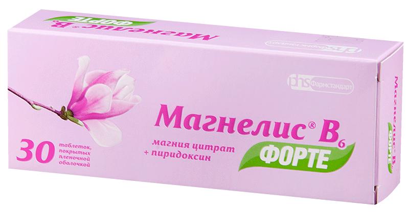magnelis-b6-tabletki
