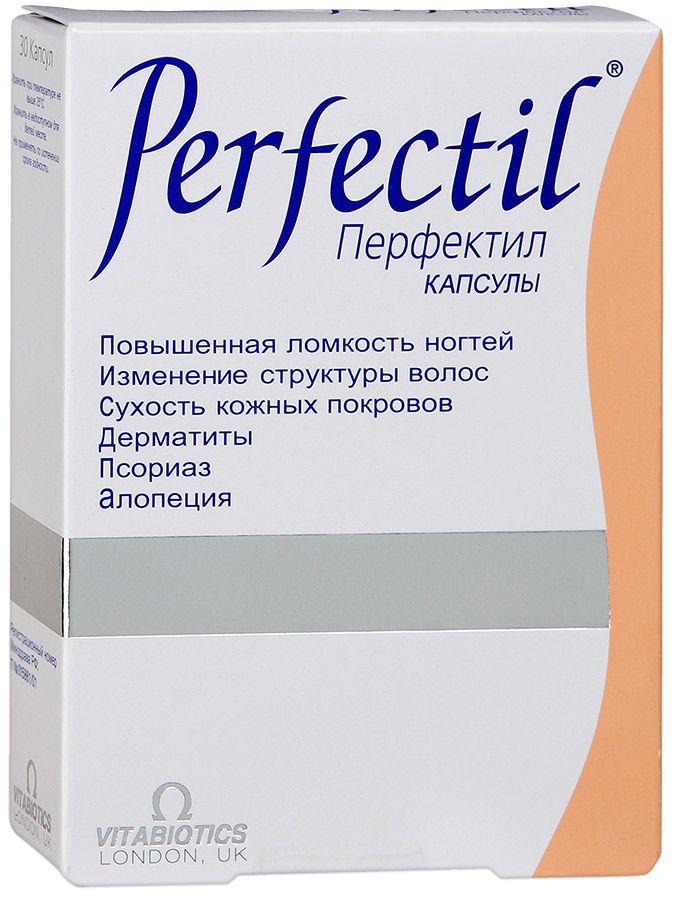 perfektil