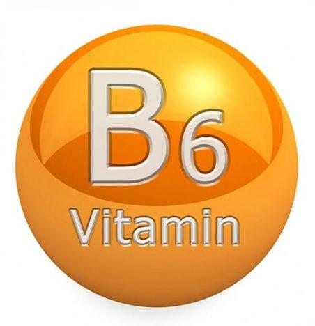 piridoksin-b6