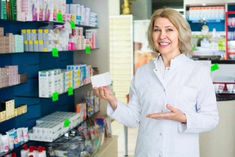 priobretenie-lekarstva-v-apteke