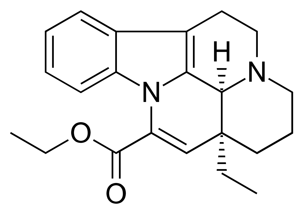 formula-vinpotsetin