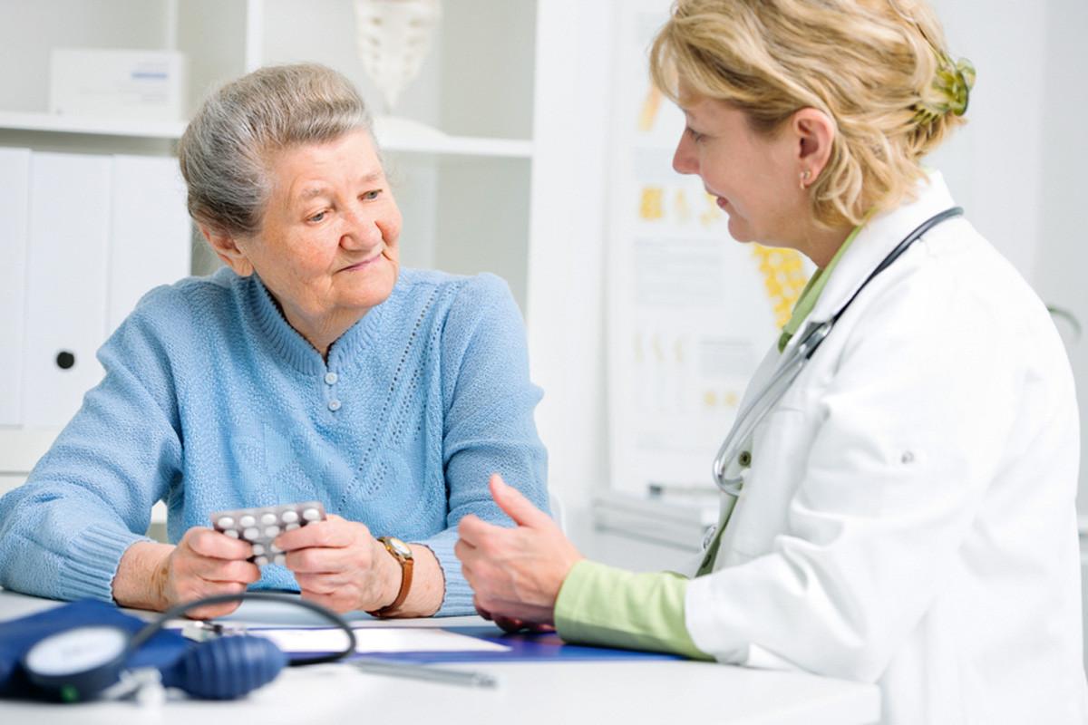 polozhitelnoe-vliyanie-lekarstva