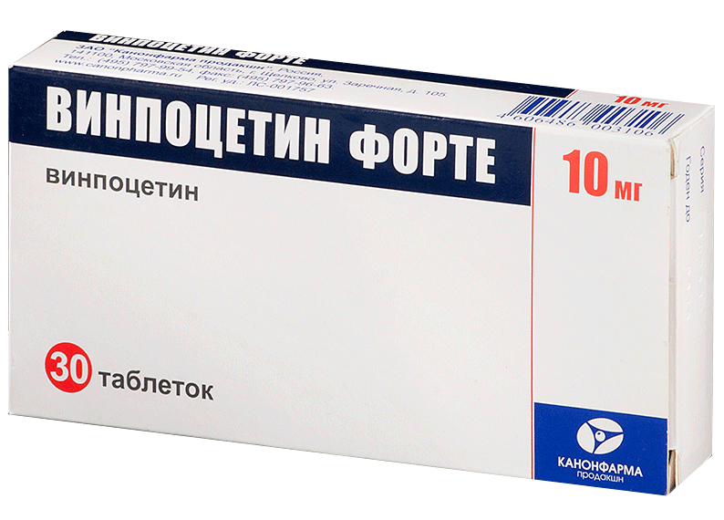 vinpotsetin-forte