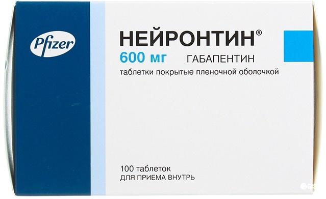 600-instruktsiya