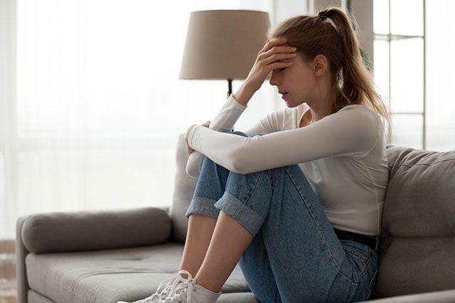 depressivnyj-harakter