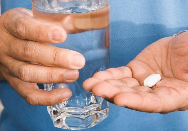 tabletka-muzhchine