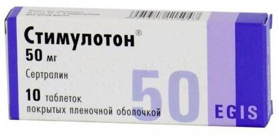 10tabletok-po-50