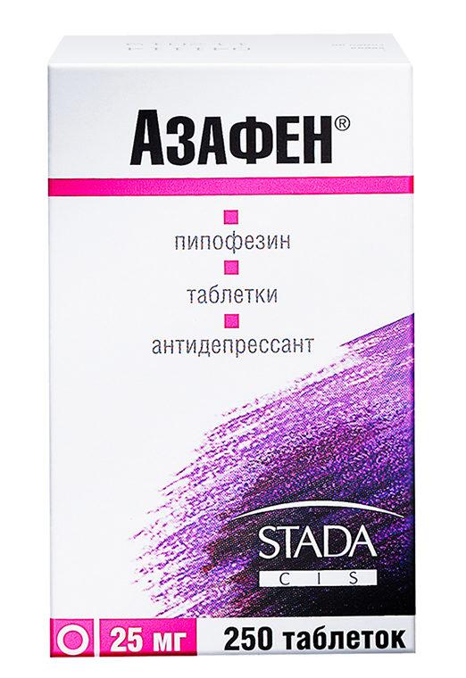 250-tabletok