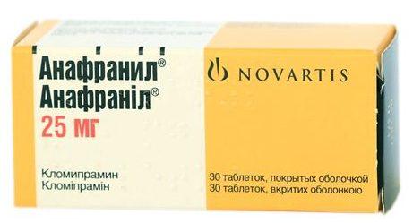 anafranil-analog