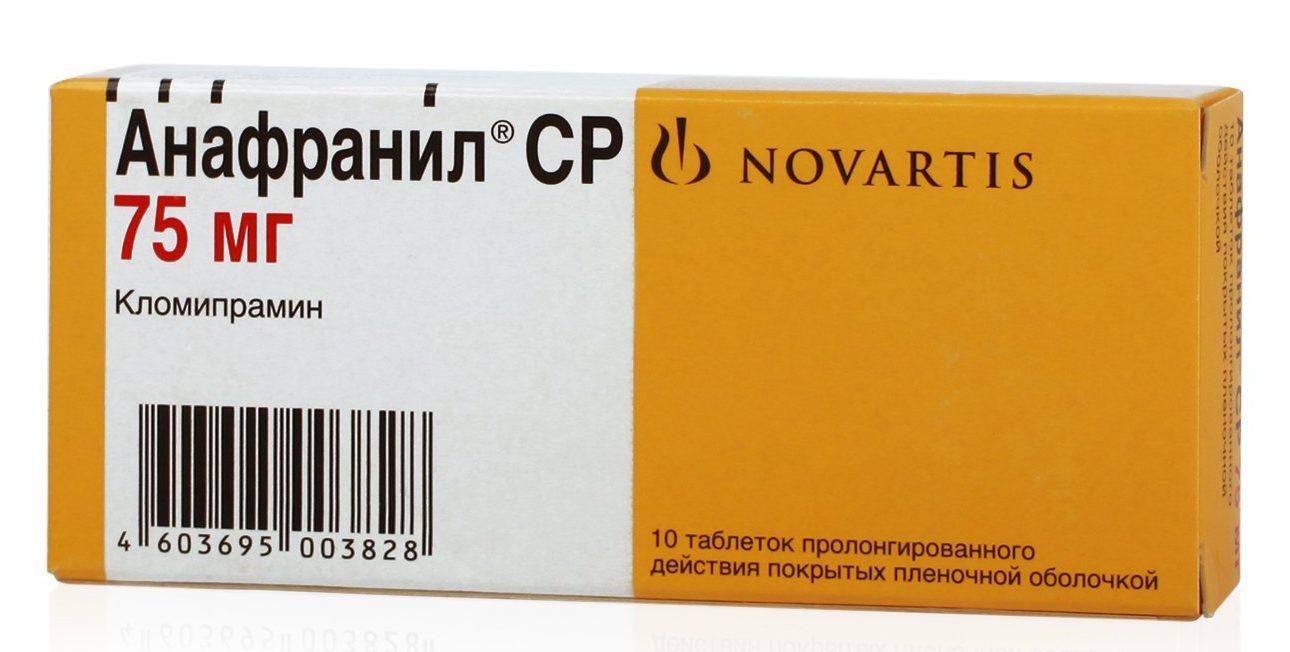 anafranil-cp