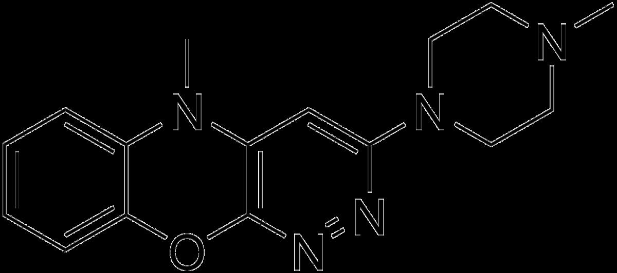 formula-pipozefina