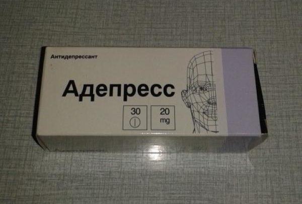 lekarstvo-otzyv